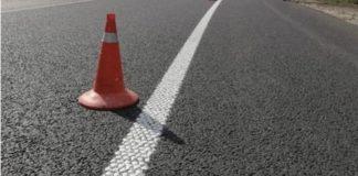 В Укравтодоре заявили, что строят дороги европейского качества
