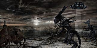 Астрономы объяснили, какой вред могут нанести инопланетные хакеры