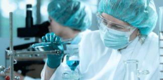 В организме обнаружена молекула, которая усиливает иммунную защиту от рака