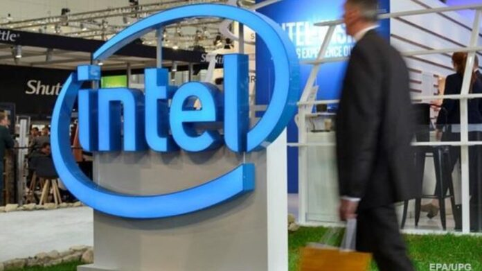 Apple will buy Intel's smartphone's modem business