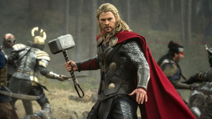 Taika Waititi Returns to Direct 'Thor 4'