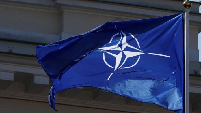 ВНАТО случайно рассекретили места нахождения ядерного оружия США