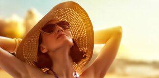 Дерматологи рассказали, в чем опасность солнцезащитной косметики