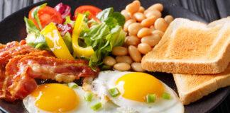 Медики рассказали, какие завтраки наиболее полезны