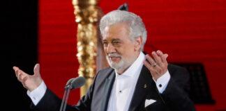 Звезда мировой оперы угодил в интимный скандал