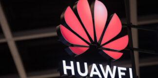 В Huawei стартовала работа над оборудованием для 6G