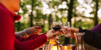 В Швеции ввели автоматическую проверку на алкоголь