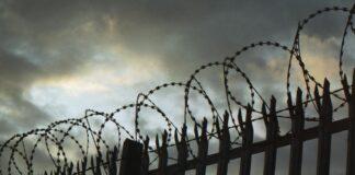 Житель Одессчины угодил в тюрьму рекордное количество раз