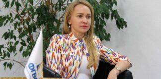 В Украине до конца 2020 года ликвидируют 83 банка