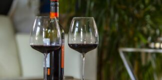 Развенчан популярный миф о пользе красного вина