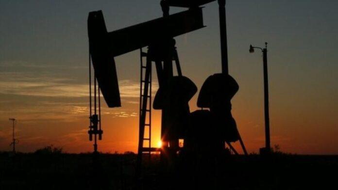 Минэнерго США снизило прогноз поцене нефти натекущий год