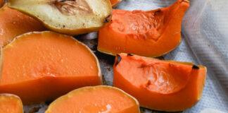 Назван популярный овощ, который выводит желчь и чистит кровь