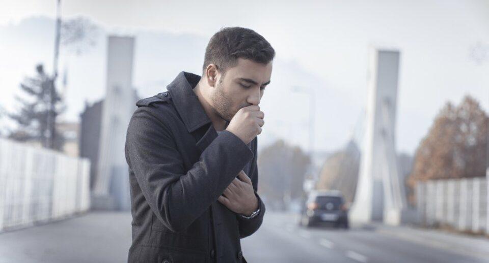 Названы скрытые симптомы бронхиальной астмы
