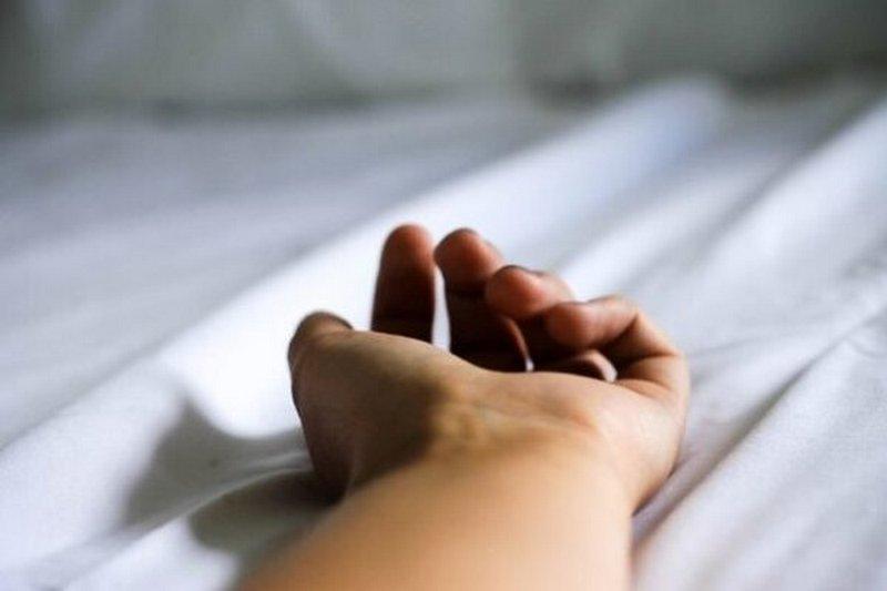 Названы болезни, от которых чаще всего умирают украинцы