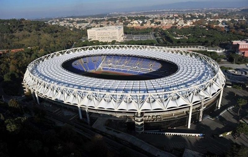 UEFA may cancel Euro 2020