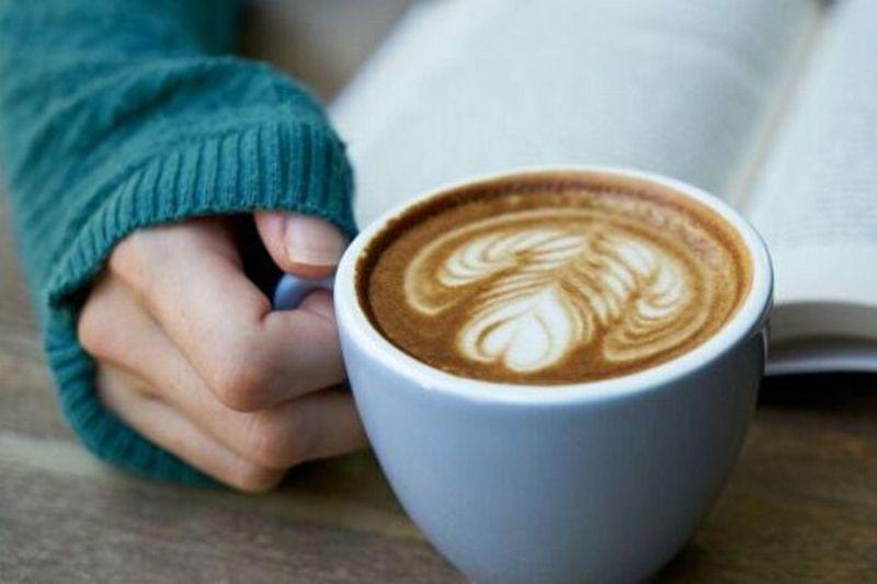 Развенчан популярный миф о вреде кофе