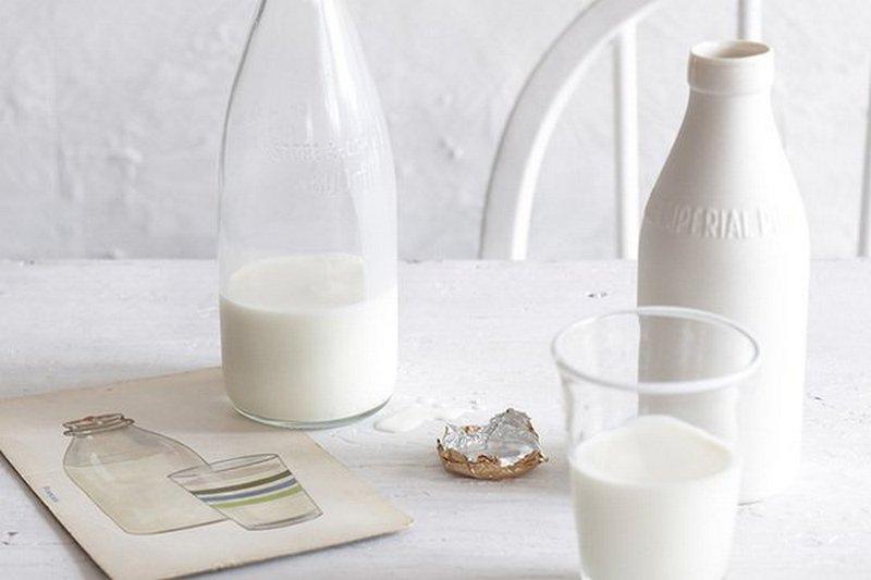 Эти продукты провоцируют рак толстой кишки