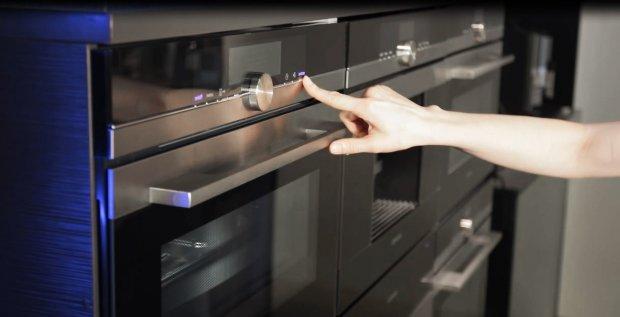 Бытовая техника от Siemens, которая пригодится в каждом доме