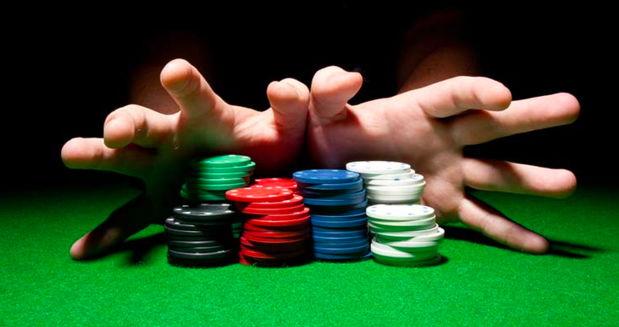 Азартная индустрия и COVID-19: ответственная игра бесплатно или запрет -