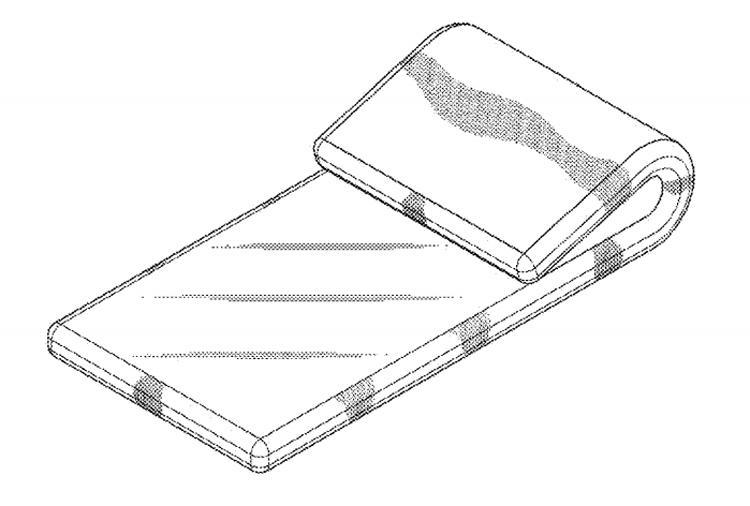 smartfon3