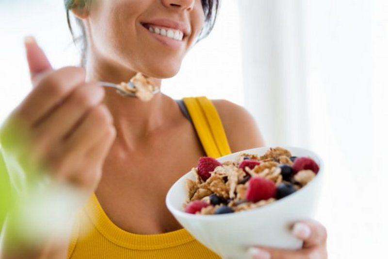 «Песочные часы»: в сети набирает популярность новая диета