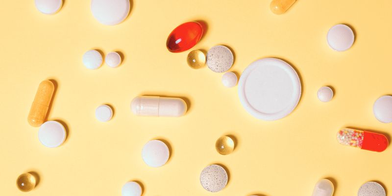 Названы опасные свойства парацетамола