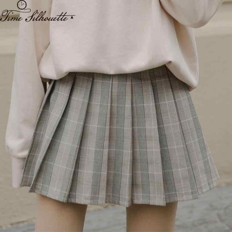 Самые популярные юбки этого лета. Фото