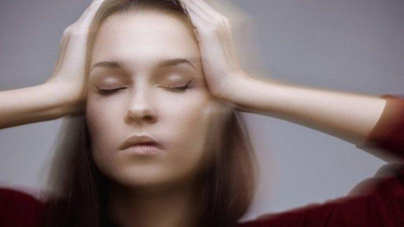 Головокружение при резком вставании: медики предупредили об опасном заболевании