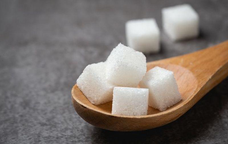 Названы быстрые способы снизить уровень сахара в крови
