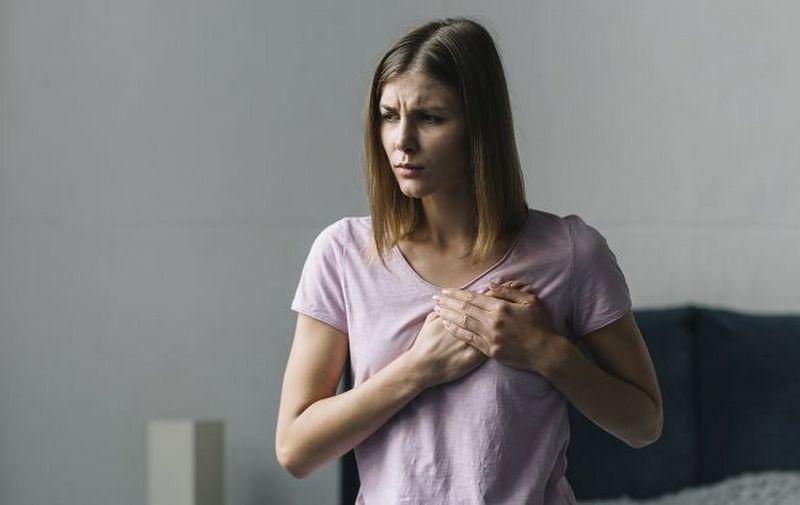 Названы самые распространенные болезни среди украинцев