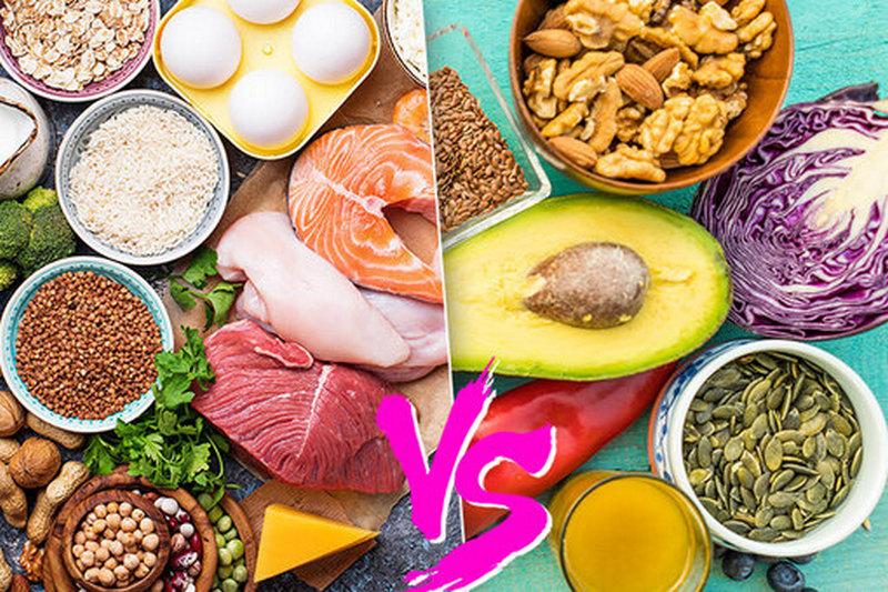 Кето-диета или диета Аткинса: названы преимущества и недостатки популярных способов похудения