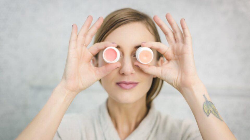 Развенчаны популярные мифы о высыпаниях на коже