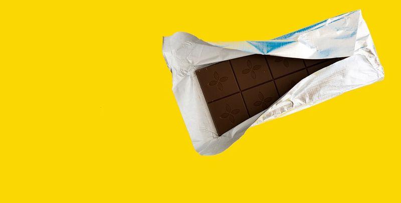 Названа доза шоколада, безопасная для фигуры