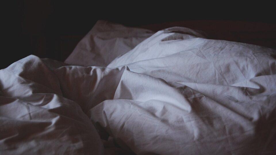 Ученые доказали, что риск деменции зависит от качества сна
