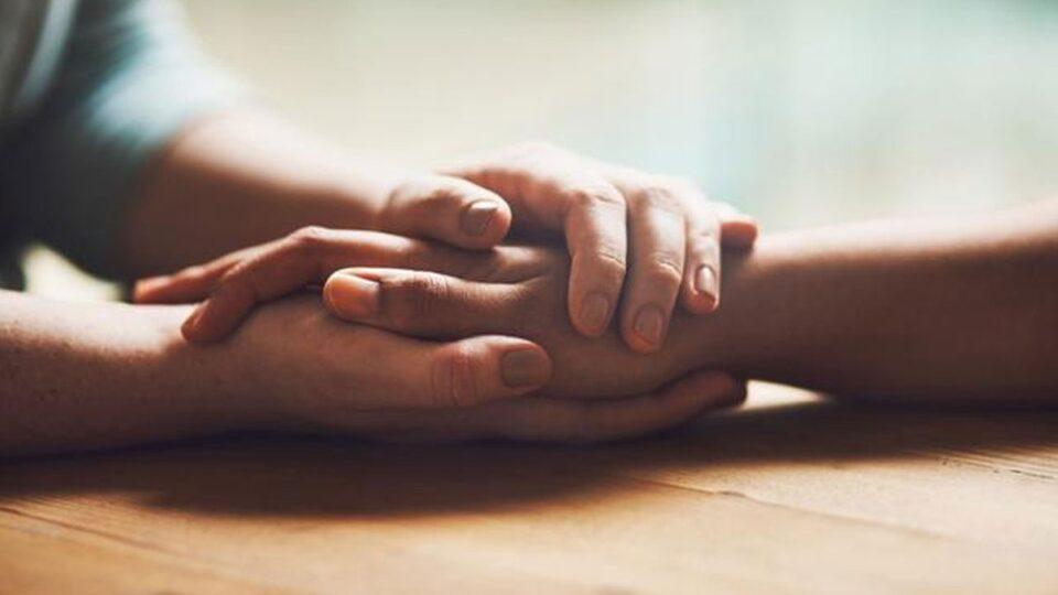 Суицидальные мысли: психолог рассказала, как понять, что человек находится «на грани»