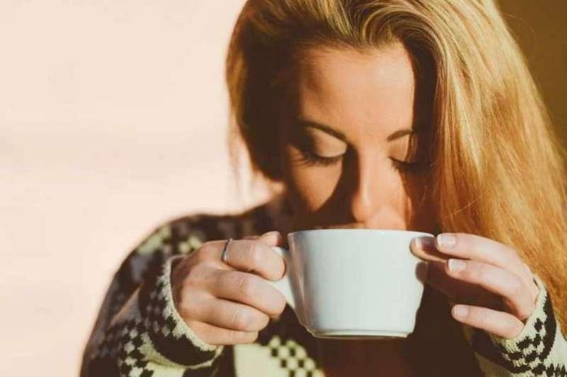Медики рассказали о пользе чая и кофе для диабетиков