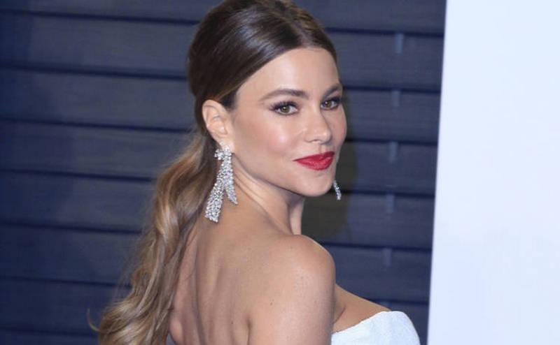 Названы самые высокооплачиваемые актрисы в мире по версии Forbes. Фото -