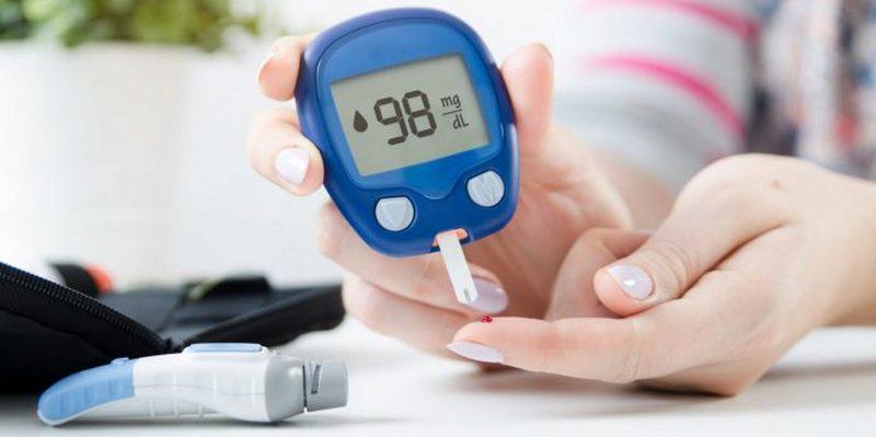 Медики рассказали, как не пропустить первые признаки диабета