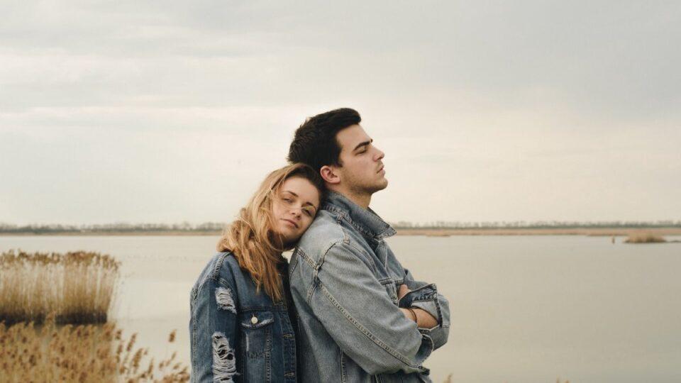 Психолог раскрыл главную причину расставания влюбленных