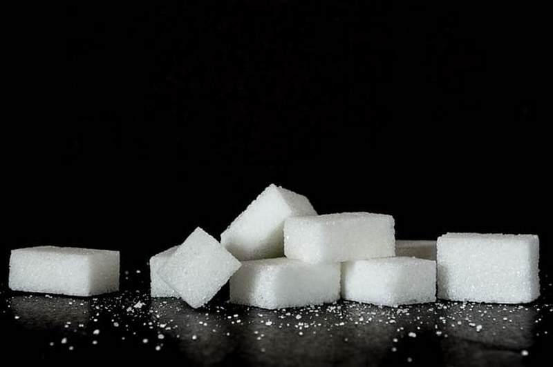Топ-9 продуктов, вызывающих воспаление в организме