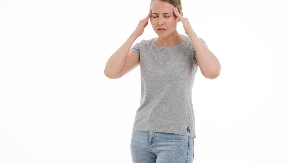 Диетологи рассказали, как поддержать мотивацию во время похудения
