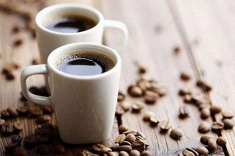 Медики рассказали о пользе кофе для сердца