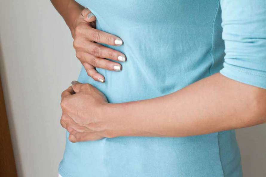 Симптомы болезней печени, из-за которых необходимо немедленно обращаться к врачу