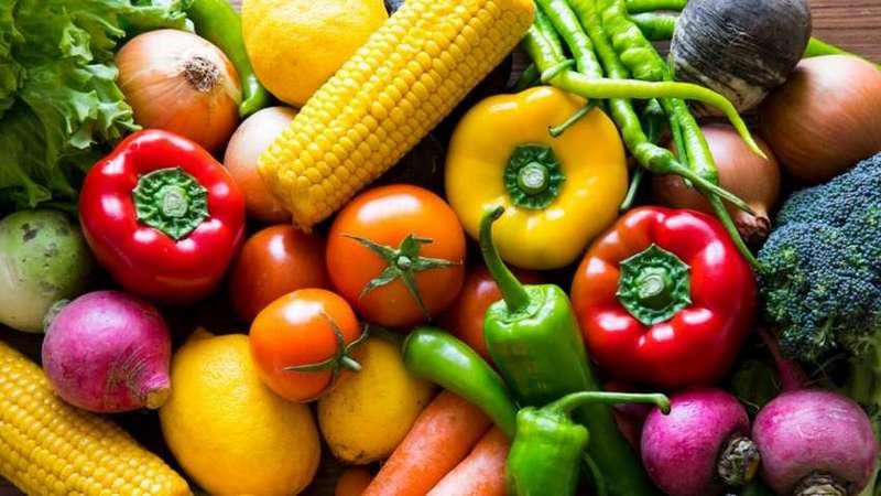 Названы овощи, которые приносят больше вреда, чем пользы