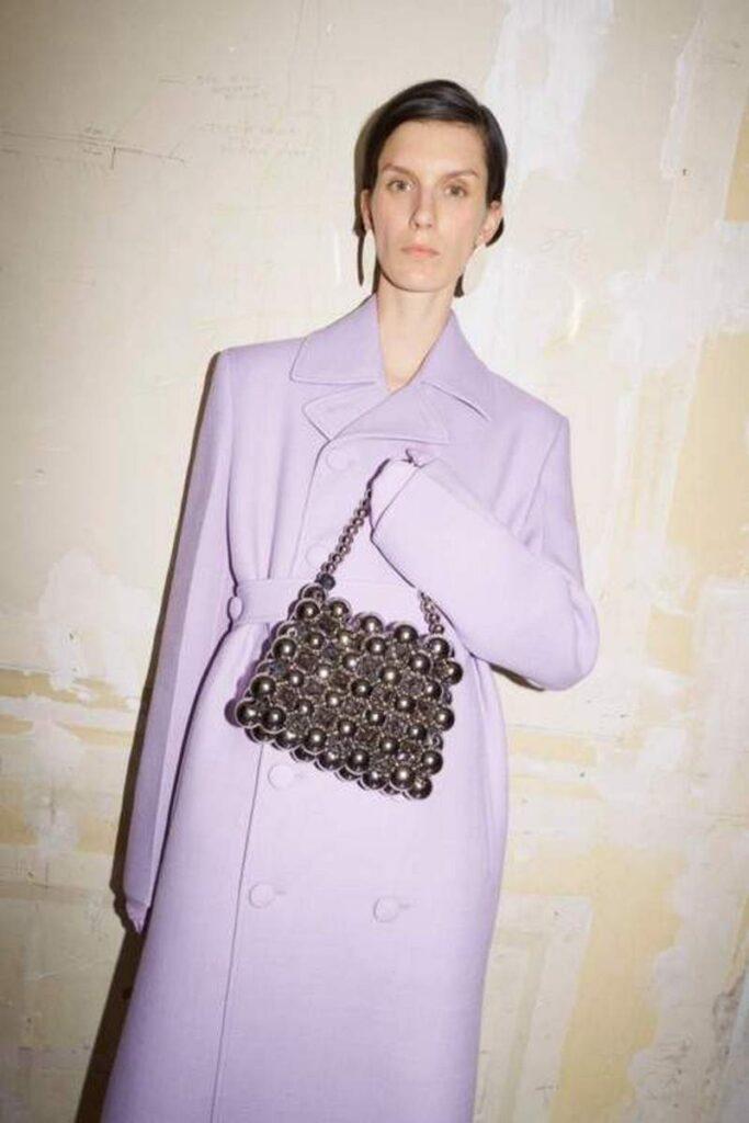 Стилисты показали, какие сумки будут в моде в следующем сезоне. Фото