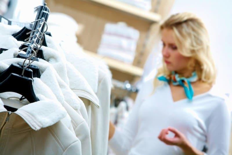 Осень-2021: обновляем гардероб с магазином одежды LeBoutique. Фото hronika.info