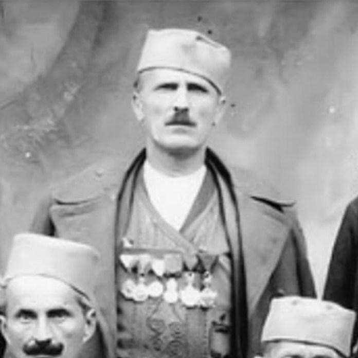 будимир давидовић