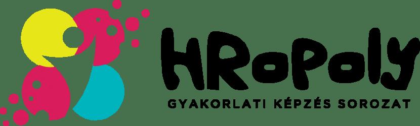HRopoly