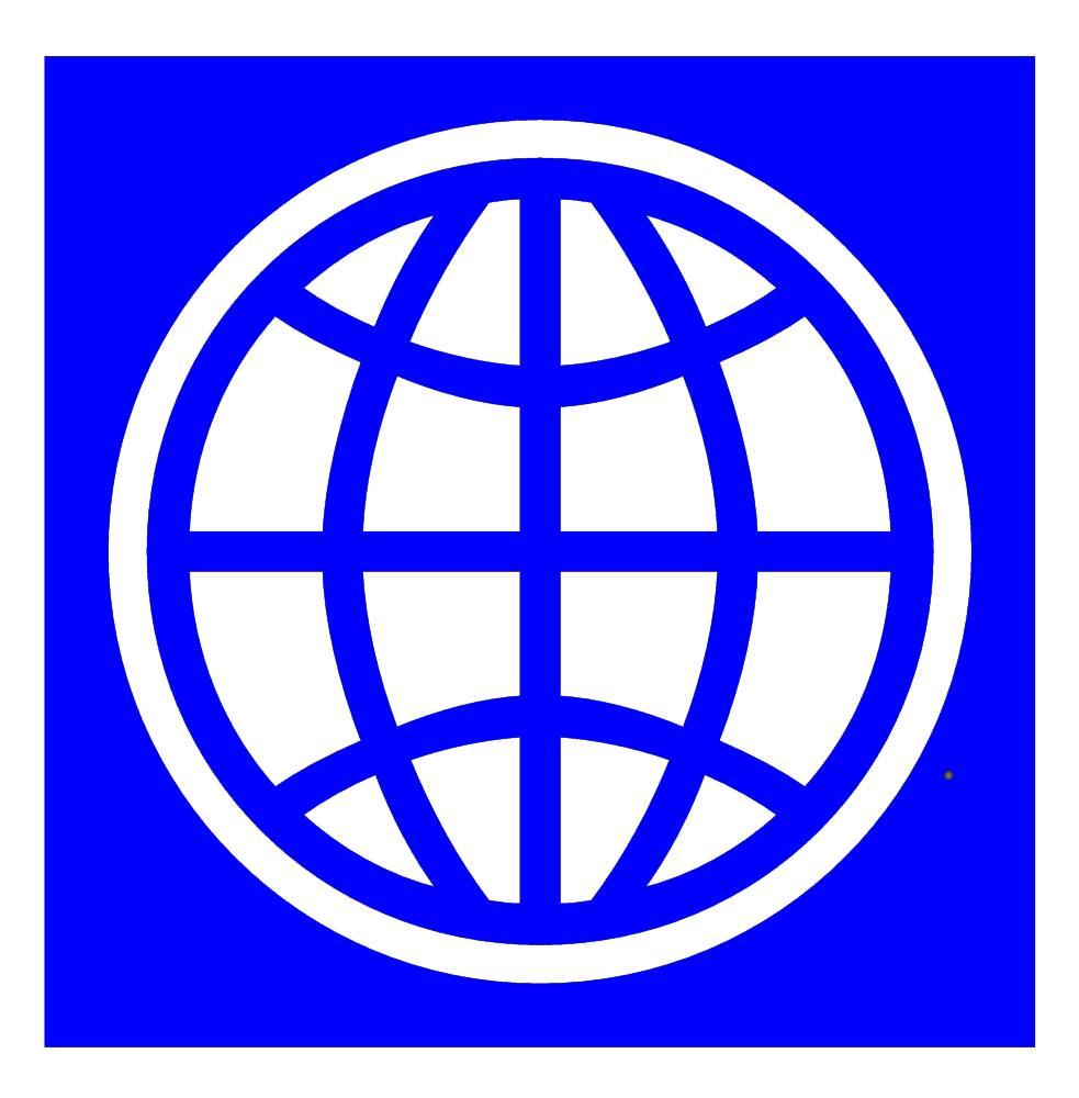 Thomas Malthus  Theory of Human Population Growth   Video   Lesson     RAND Corporation
