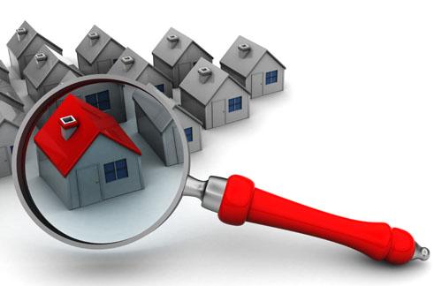 Bagaimana Memilih Situs Jual Beli Rumah Terpercaya ...